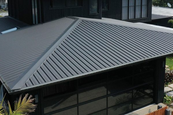 roofing_44861